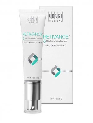 Retivance Skin Rejuvenating Complex
