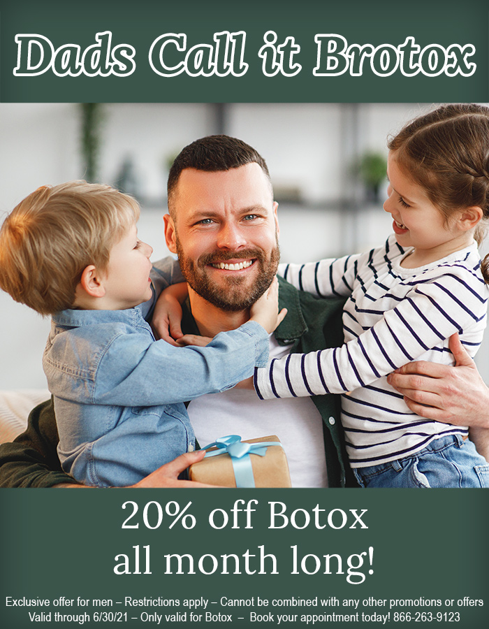 brotox for dads